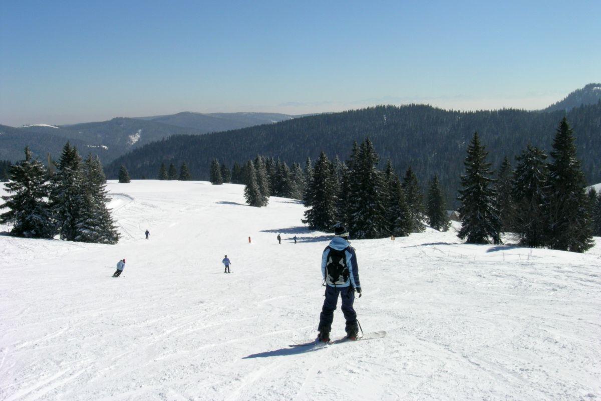 skifahren auf dem feldberg fotografien aus dem schwarzwald dem elsa und der nordwestschweiz. Black Bedroom Furniture Sets. Home Design Ideas